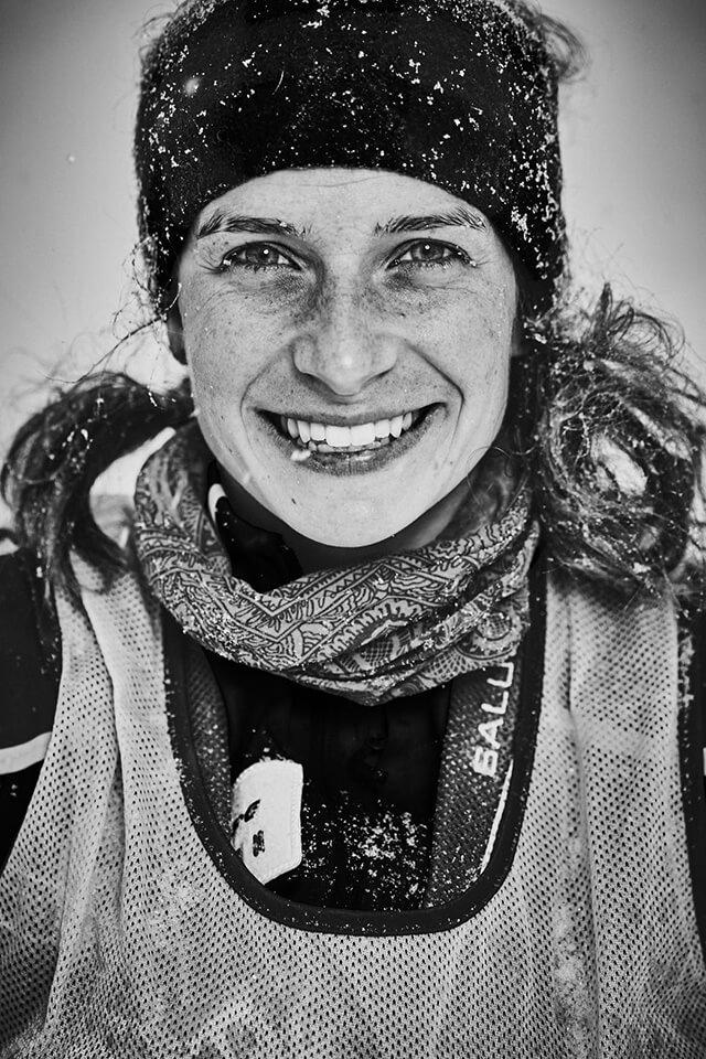 guide de canot a glace quebec activité hiver