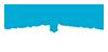 Canot à glace expérience Logo